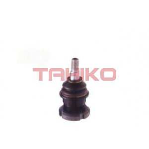 Front lower ball joint 163 330 00 35