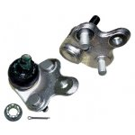 Ball Joint43330-49065