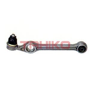 Front lower arm 48069-87705-000