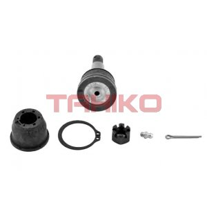 Ball Joint AMGK80281,51350S3VA03