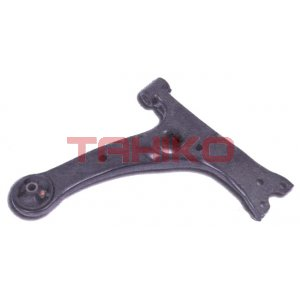 Front lower arm 48069-47040