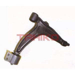 Front lower arm 352052
