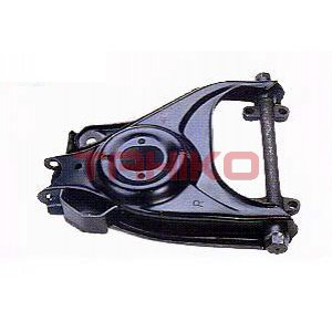 Front lower arm 48069-27020