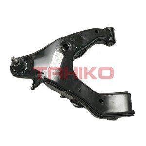 Front lower arm 48620-60010