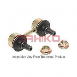 MOOG:K90683 Stabilizer Link, Sway Bar End Links Manufacturer