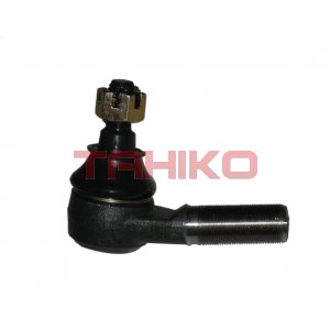 Outer tie rod end 45047-87683,45047-87687