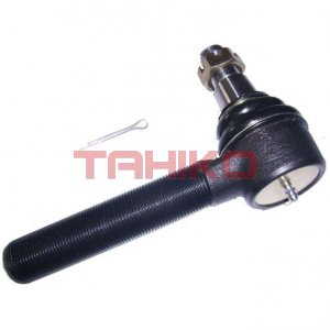 Tie Rod End ES2090R