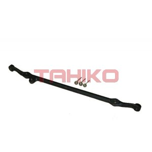 Center link, cross rod 45450-39225