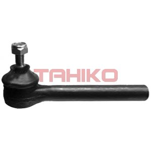 Tie Rod End 7752285,9946949