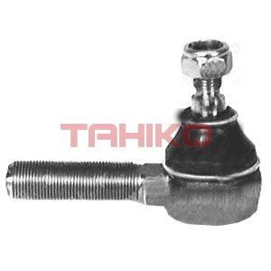 Tie Rod End GSJ221,FBU7716