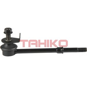 Stabilizer Link 56260-VC300