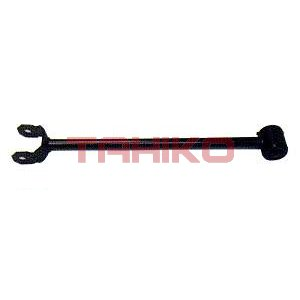 Rear strut rod 48780-02020