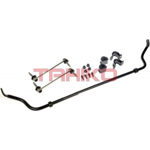 STABILIZER BAR F88Z-5482-AA