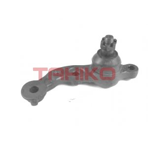 Ball Joint 43330-59045