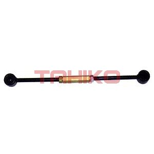 Rear lateral rod 48730-20160