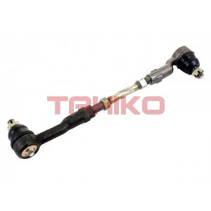 Tie Rod End 48630-N8425