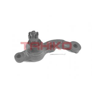 Ball Joint 43340-59045