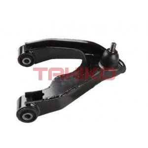 Track Control Arm 54524-2S686,54524-2S685,54524-2S600