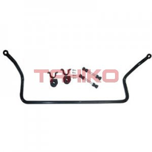 STABILIZER BAR 15954478