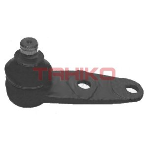 Ball Joint 77 01 468 411,77021-27160