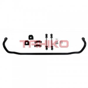 STABILIZER BAR 15612681