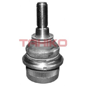 Ball Joint 7700312851,9160554,4500254,4016000QAB