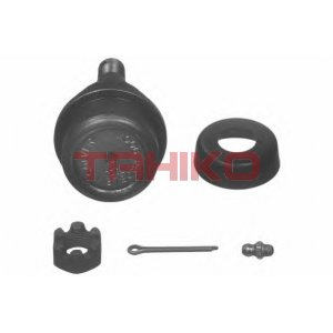 Ball Joint AMGK3134T
