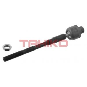Tie Rod Axle Joint D8 52 1JG 00A,D8521-JG00A,D8521-JD00B