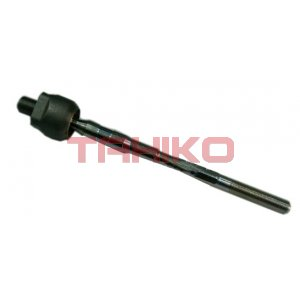 Tie Rod Axle Joint 48521-9Y025,48521-9Y000