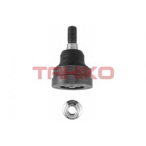 Ball Joint 52088808AB