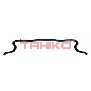 STABILIZER BAR 48811-60290