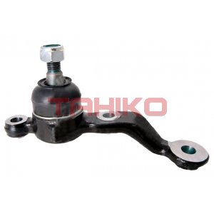 Ball Joint 43340 39415,43340 39345