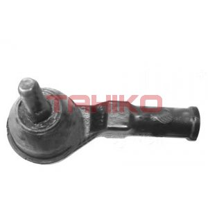 Tie Rod End 7701474641,7701474492,7701047812,7701047415,4852000QAN