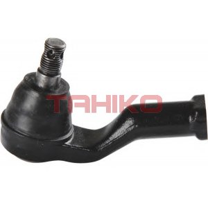 Tie Rod End NA0132280,8AN1-32-280