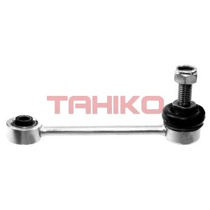 Stabilizer Link MNC 2105 AA,MNC2105AA
