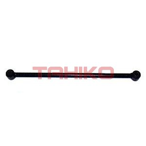 Rear,front lateral rod 48710-02060