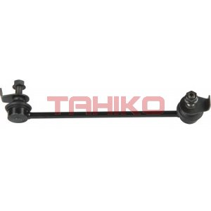 Stabilizer Link 56260-VC310