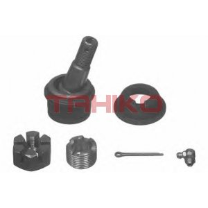 Ball Joint AMGK3137T