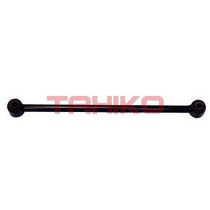 Rear,front lateral rod 48710-20230