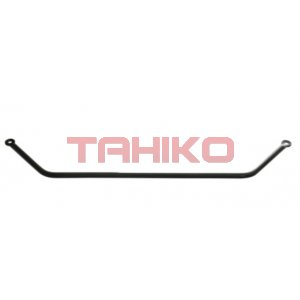 STABILIZER BAR HFJ2906005CA